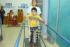 Terapie1