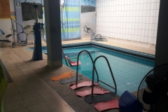 fisioterapia-in-acqua