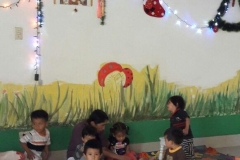 aula_giochi_per_i_piu_piccoli