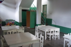 aula_parnzo