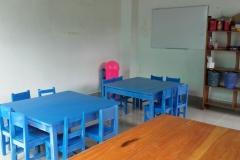 aula_per_i_piu_grandi