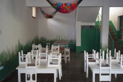 aula_pranzo
