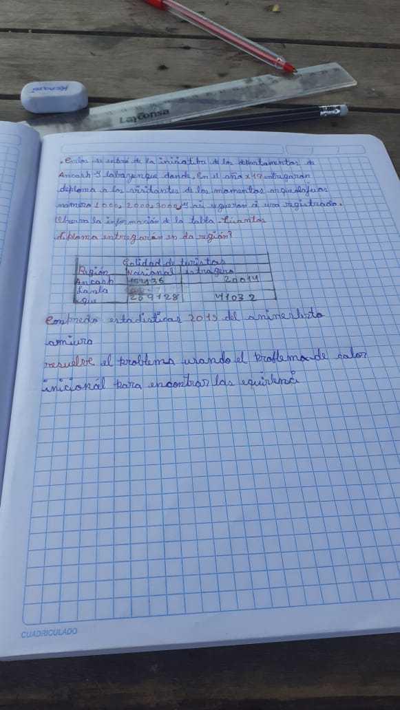 compiti4