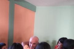 lorenzo_01018