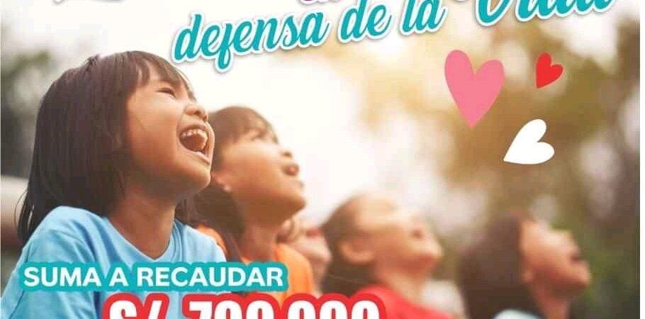 Devoluti 2000€ all'ospedale di Quillabamba